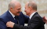 Лукашенко словами Черчилля призвал белорусов готов...