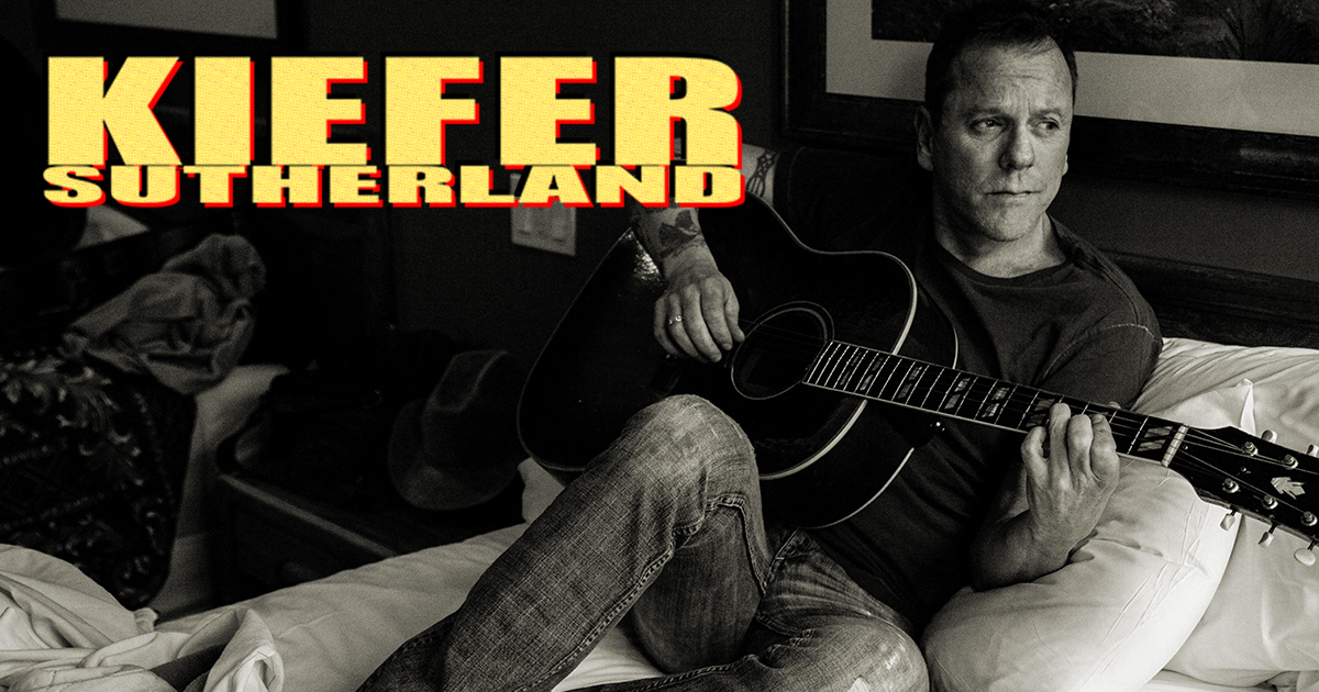 Last light kiefer sutherland