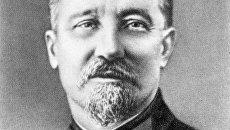 День в истории. 28 июля: умер бывший нарком, изгнанный Лениным из Украины