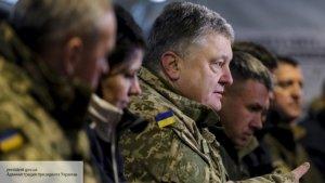 «Изуверские приемы Киева»: удар ВСУ по поселку Донбасса - в России ответили на использование смертоносных квадрокоптеров