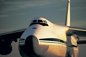 Чем отличается стюардесса от бортпроводницы