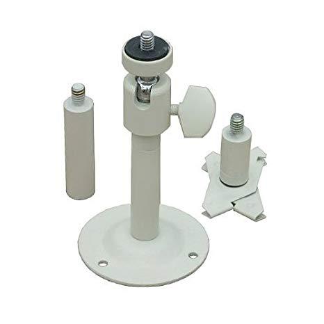 Universal adjustable camera mounting bracket by videosecu