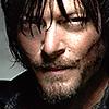 Аватар пользователя Daryl Dixon