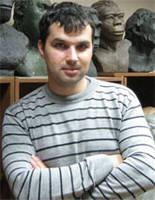 Александр соколов антропогенез ру