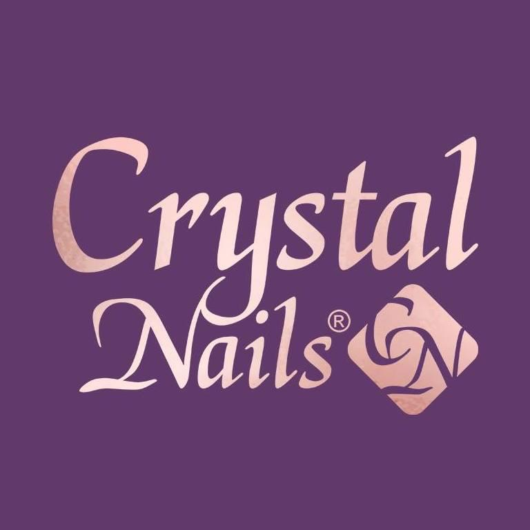 Crystal nails westend