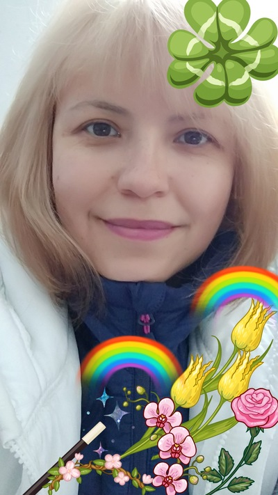 Ольга фадеева волгоград