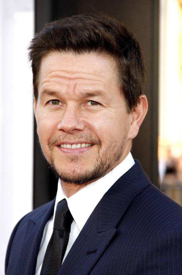 Celebrities born in massachusetts