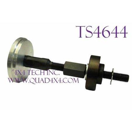 Dana 60 inner axle seal installer