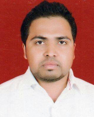 Sumit Munakhia