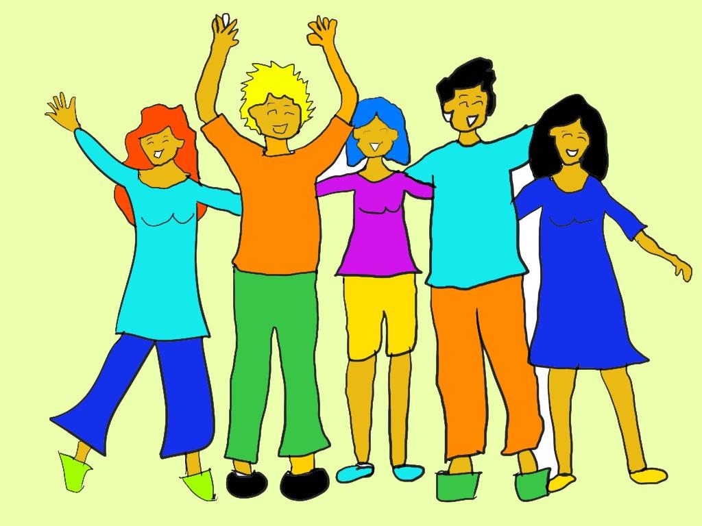A health-y approach to adolescence