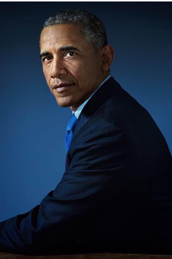 Barack obama pinterest