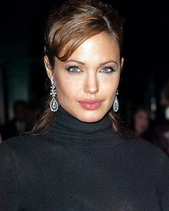 Американская певица актриса модель