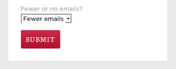 Email Barack