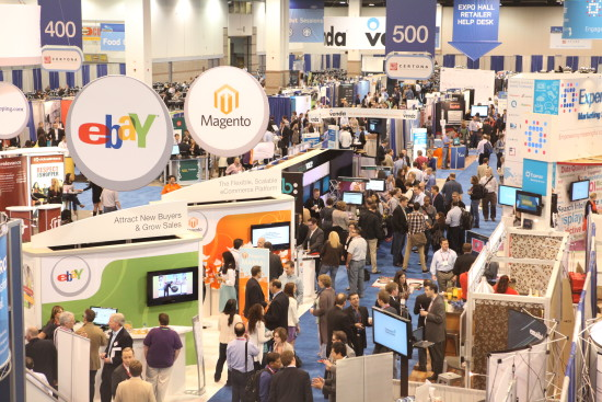 Activity_at_the_EXPO_Hall