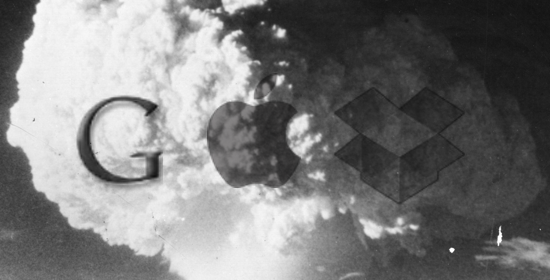 cloud-deathmatch
