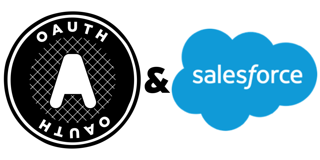 oAuth and Salesforce