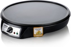 Nova NPP-2494 Dosa Maker (Black)