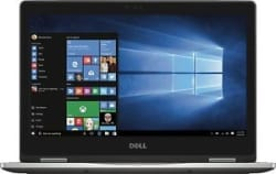 Details about DELL INSPIRON 7579 CORE I7 7TH GEN 12GBDDR4-512 SSD 15.6\