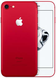 Apple iPhone 7 (32GB, Matte Black)