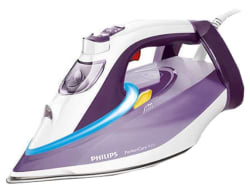 Philips GC4912/30 Perfect Care Azur Steam Iron