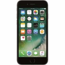 Apple iPhone 6 (Space Grey, 32GB) Mobile Phone