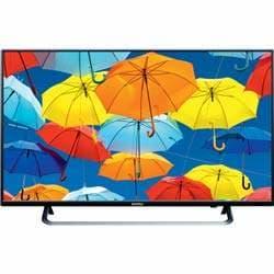 Intex 40FHD10VM 102cm (40inches) LED TV