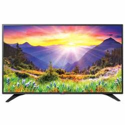 LG 32LH564A 81cm (32inches) LED TV