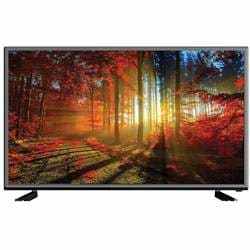 Croma LED Full HD 101cm (40inch) Android - EL7328