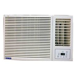 Blue Star 1.5 Ton 3W18GA Window Air Conditioner (White)