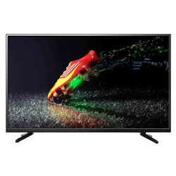 Croma LED HD 80cm (32inch) Android - EL7326