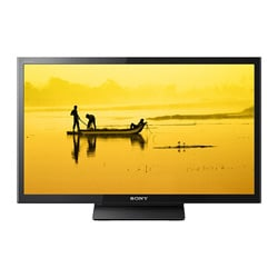 Sony 22P413D 56cm (22inches) LED TV