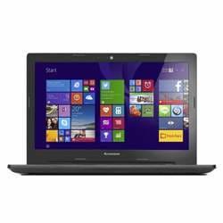 Lenovo G50-80 80E502Q6IH Laptop (Black)