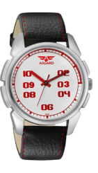 ASGARD FR-139 Trendy Watch For Men Boys