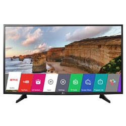 LG 49LH576T 124cm (49inches) LED TV