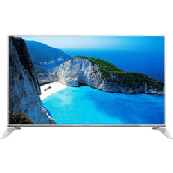 Panasonic TH-43DS630D 109cm (43inches) LED TV
