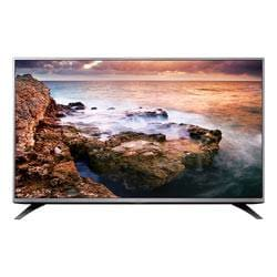 LG 43LH547A 109cms (43inch) LED TV