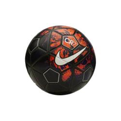 Nikechristano Ronaldo Football - Size 5