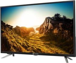Micromax 100 cm (40 inch) Full HD LED TV (40Z7550FHD/40Z4500FHD/40Z6300FHD/40Z9540FHD/ 40Z5904FHD)