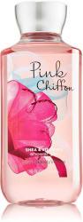 Bath & Body Works Pink Chiffon Shower Gel (295 ml)