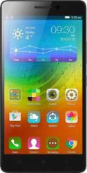 Details about Lenovo K3 Note 4G LTE (Black, 16 GB) + 6 Months Mfg WRNTYREFURBISHED