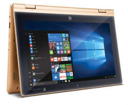 Details about  IBALL COMPBOOK i360 11.6\