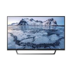 Sony KLV-32W672E 80.1cm (32) Full HD Smart LED TV