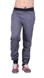 Gag Wear Cotton Cool Track Pants For Men