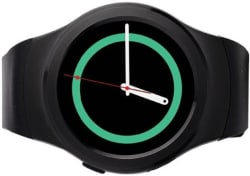 Wonder World ® T11 Pro Bluetooth Smartwatch Smart Watch with Sim/TF Card Slot MP3 Player Black Smartwatch  (Black Strap Regular)