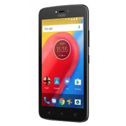 Moto C (Black, 16GB) Mobile Phone
