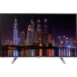 Panasonic Viera TH-40DS500D 102cm (40inches) LED TV