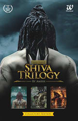 Shiva Trilogy Collector s Edition Includes Exclusive Free Shiva Trilogy DVD