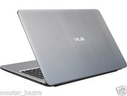 Details about Asus X540LA-XX596D/XX538D/XX044D Laptop (5th Ci3/12 GB/ 1TB ) SILVER/BLACK/WHITE