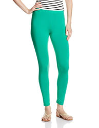 U.S.Polo Assn. Women s Slim Pants