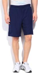 Being Human Men s Shorts